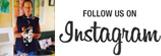 Instagram litlg