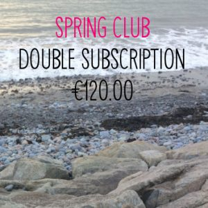 doubleSubscriptionSpring