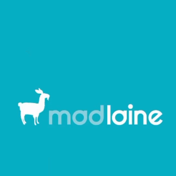 MadLaine, Online Shop, France