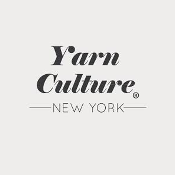 Yarn Culture, Fairport, New York USA