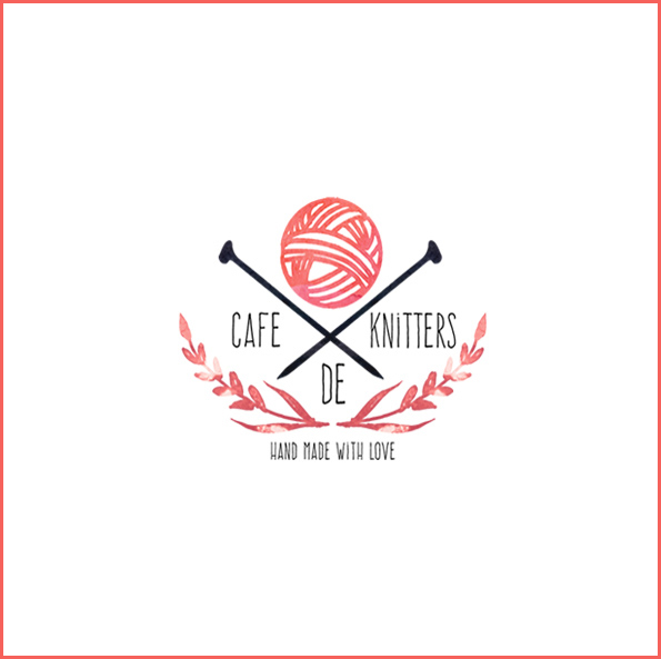 Cafe de Knitters, Hong Kong